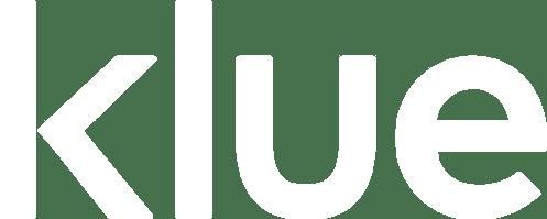 Klue_Logo_white-1