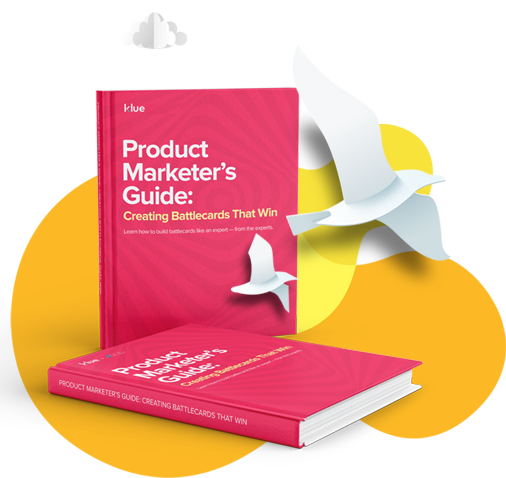 Guide-Product-Marketers-Guide-v2-1