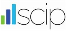scip-logo