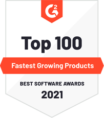fastest_growing_products