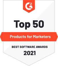 products_for_marketers