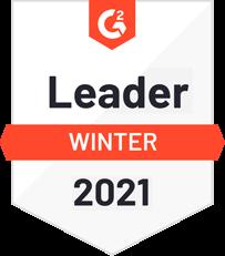 leader_winter_2021